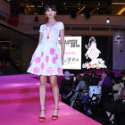 5 Things To Expect At Kuala Lumpur Fashion Week '16