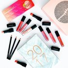 8 Drugstore Dupes For Your High-End Beauty Favourites