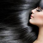 Inilah Tanda-tanda Rambut Sehat