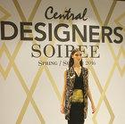 Central Designer Soiree : Spring/Summer 2016