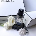 🌹#Chanel Gardenia💐 is such a understated fragrance... Part of the Les Exclusifs range, it is now available at selected Chanel boutiques worldwide. It is a beautiful white floral scent, rounded with hints of tuberose and sandalwood. Read more on the blog!🌸 #clozette #fragrance #bblogger #beautyblogger
