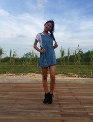 Blogged! charmalne.blogspot.sg