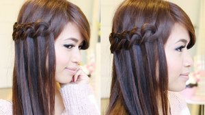 hair style youtube